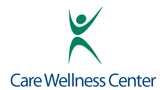 Care Wellness Center Chiropractor Arlington TX